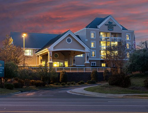 Homewood Suites by Hilton  Durham-Chapel Hill