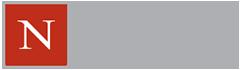 Narsi Properties Logo