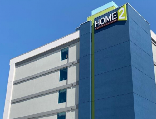 Home2 Suites by Hilton  Salisbury, NC